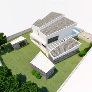 proyecto-rafaconcha-04