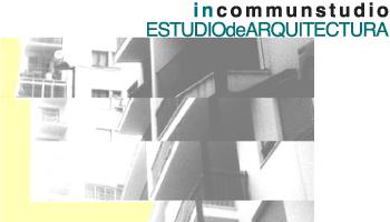 Incommunstudio